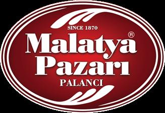 malatya-pazari-palanci-kuruyemis